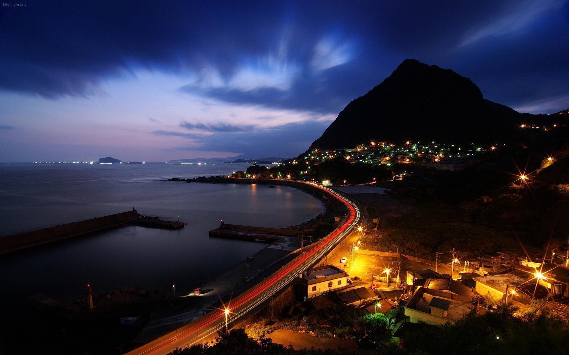 night city lights wallpapers pack u2013 3 u2013 12